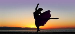 Praise-Dance-960x440