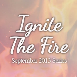 ignite-small-fixed